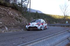 Toyota Yaris WRC tests for Rallye Monte-Carlo 2020 (Nico86*) Tags: wrc worldrallychampionship rally rallye racing rallyemontecarlo rallymontecarlo race racecars cars motorsport montecarlo toyota toyotagazooracing gazooracing gazoo evans elfynevans ogier sébastienogier rovanpera