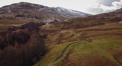 To the Hands (NanashiNoProfile) Tags: dji mavic mini drone dronephotography scotland fly flight