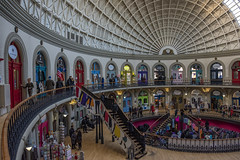 20200119_LeedsGenMix4Jan2020_6793 (ShakeyDave) Tags: leeds west yorkshire d750 nikon 2020 winter january city centre corn exchange shoping shops