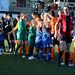 Lewes FC Women 0 London Bees 0 19 01 2019-55.jpg