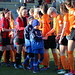 Lewes FC Women 0 London Bees 0 19 01 2019-62.jpg
