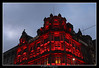 2020.01.09 Edinburgh by night 10