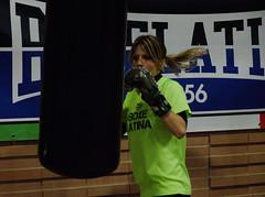 7979 - Boxing bag (Diego Rosato) Tags: boxe boxing pugilato boxelatina sacco bag boxer pugile fuji x30 rawtherapee allenamento training