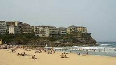 Manly Beach #_GB_0517 (gunnar.berenmark) Tags: sydney australia australien newsouthwales nsw city stad urban manlybeach