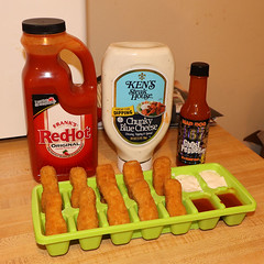 Snack Tray (blazer8696) Tags: img9327 brookfield connecticut unitedstates 2020 357 blue cheese chicken ct dipping dog ecw franks ghost hot kens mad maddog obtusehill pepper red redhot sauce serving t2020 tender tenders tray usa