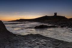 Photo of Dunstanburgh Castle