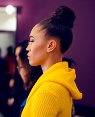 2020.01.18 Art of Fashion at Arena Stage, Washington, DC USA 018 234042