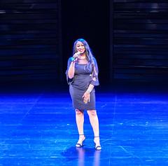 2020.01.18 Art of Fashion at Arena Stage, Washington, DC USA 018 234050