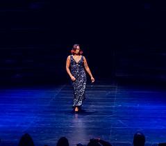 2020.01.18 Art of Fashion at Arena Stage, Washington, DC USA 018 234054