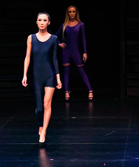2020.01.18 Art of Fashion at Arena Stage, Washington, DC USA 018 234071