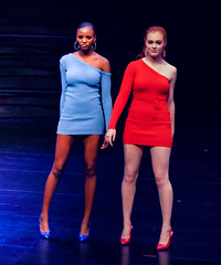 2020.01.18 Art of Fashion at Arena Stage, Washington, DC USA 018 234091
