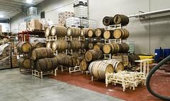 ASM Meeting 01-14-2020 38 (David441491) Tags: fatheadssbrewery beer barrel cask asm asq asminternational