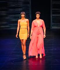 2020.01.18 Art of Fashion at Arena Stage, Washington, DC USA 018 234118