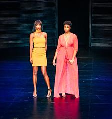 2020.01.18 Art of Fashion at Arena Stage, Washington, DC USA 018 234121