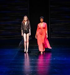 2020.01.18 Art of Fashion at Arena Stage, Washington, DC USA 018 234122