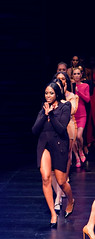 2020.01.18 Art of Fashion at Arena Stage, Washington, DC USA 018 234132