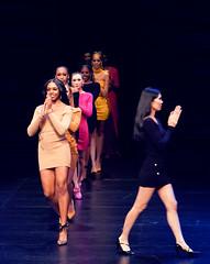 2020.01.18 Art of Fashion at Arena Stage, Washington, DC USA 018 234133