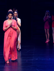 2020.01.18 Art of Fashion at Arena Stage, Washington, DC USA 018 234137