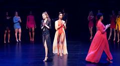 2020.01.18 Art of Fashion at Arena Stage, Washington, DC USA 018 234139