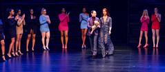 2020.01.18 Art of Fashion at Arena Stage, Washington, DC USA 018 234142