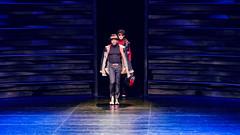 2020.01.18 Art of Fashion at Arena Stage, Washington, DC USA 018 234152
