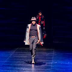 2020.01.18 Art of Fashion at Arena Stage, Washington, DC USA 018 234153
