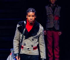 2020.01.18 Art of Fashion at Arena Stage, Washington, DC USA 018 234161