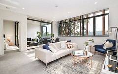 302/8 Waterview Drive, Lane Cove NSW