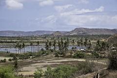 South Lombok (sunrisejetphotogallery) Tags: sukadana pujut lombok tengah ntb indonesia south coast beach