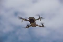 (Roby Bonnes) Tags: dji mavic mini drone