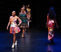 2020.01.18 Art of Fashion at Arena Stage, Washington, DC USA 018 234210