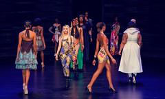 2020.01.18 Art of Fashion at Arena Stage, Washington, DC USA 018 234213