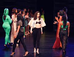 2020.01.18 Art of Fashion at Arena Stage, Washington, DC USA 018 234224