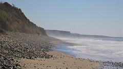 Beach Mist 7D2_4727 (ferreth) Tags: 2020 blog ratsofrass vacation beach california
