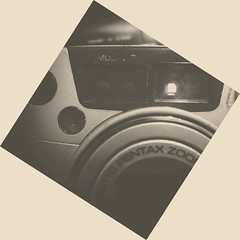 #pentax#pointandshoot #camera #filmphotography#photography #mobilephotography #instagram #samsung #samsunggalaxy #samsungmobile #photoshopexpressapp #macrophotography #bokeh #bokehphotography (rjshrm057) Tags: samsungmobile photoshopexpressapp filmphotography instagram bokehphotography mobilephotography samsung pentax samsunggalaxy macrophotography bokeh pointandshoot camera photography