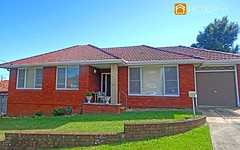 1 Stern Place, Roselands NSW