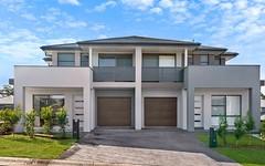 9 Multan Street, Riverstone NSW