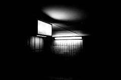 R0612066 (seba0815) Tags: ricohgrii monochrome blackwhite bw blackandwhite blanc black white noir light streetphotography night neonlights mood dark darkphotography urban urbanliving seba0815
