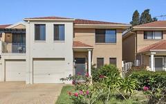 35 Coffs Harbour Ave, Hoxton Park NSW