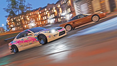 nissan silvia spec r 12 (Keischa-Assili) Tags: 4k uhd 1080p full hd fullhd wallpaper screenshot photo auto car automotive automobile virtual digital game gaming graphic edited photography picture videogame forza horizon 4 nissan silvia spec r white blue pink jdm tuner drift