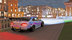 nissan silvia spec r 2 (Keischa-Assili) Tags: 4k auto wallpaper car photo screenshot automobile automotive full virtual hd 1080p uhd fullhd game digital photography nissan graphic edited horizon 4 picture gaming forza videogame pink blue white r silvia tuner spec jdm drift