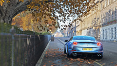 ferrari california t 1 (Keischa-Assili) Tags: 4k uhd 1080p full hd fullhd wallpaper screenshot photo auto car automotive automobile virtual digital game gaming graphic edited photography picture videogame forza horizon 4 blue ferrari california t italian sportscar