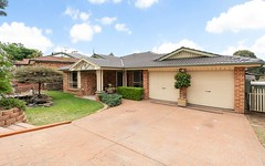 18 Smith Place, Mount Annan NSW