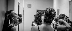 2020.01.18 Art of Fashion at Arena Stage, Washington, DC USA 018 234016