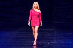 2020.01.18 Art of Fashion at Arena Stage, Washington, DC USA 018 234085