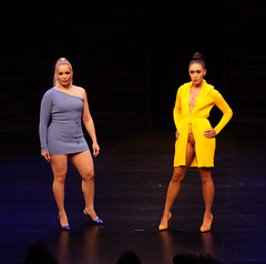 2020.01.18 Art of Fashion at Arena Stage, Washington, DC USA 018 234098