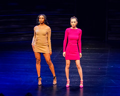 2020.01.18 Art of Fashion at Arena Stage, Washington, DC USA 018 234105