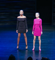 2020.01.18 Art of Fashion at Arena Stage, Washington, DC USA 018 234108