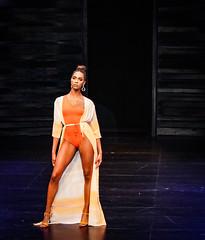 2020.01.18 Art of Fashion at Arena Stage, Washington, DC USA 018 234125