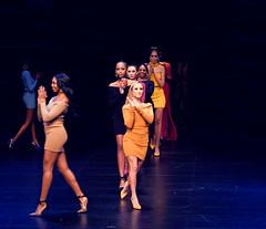 2020.01.18 Art of Fashion at Arena Stage, Washington, DC USA 018 234134